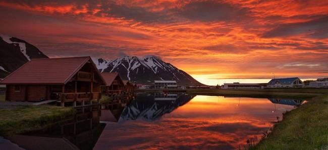 os-amanheceres-mais-espetaculares-do-universo-2