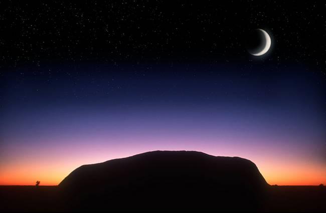 os-amanheceres-mais-espetaculares-do-universo-3