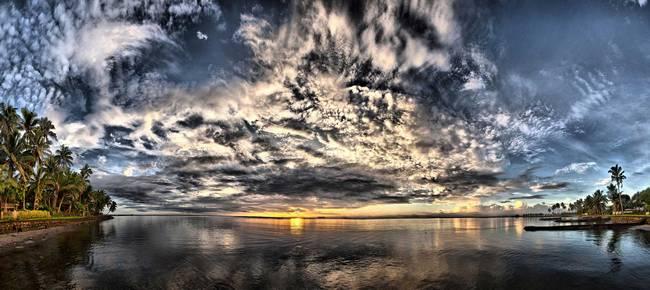 os-amanheceres-mais-espetaculares-do-universo-5