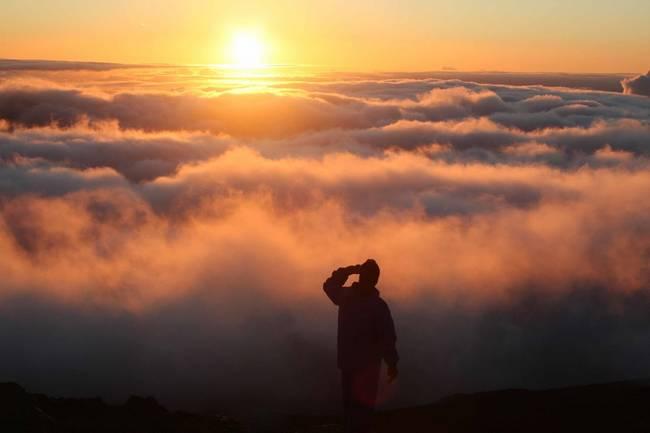 os-amanheceres-mais-espetaculares-do-universo-6