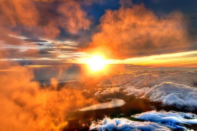 os-amanheceres-mais-espetaculares-do-universo-8