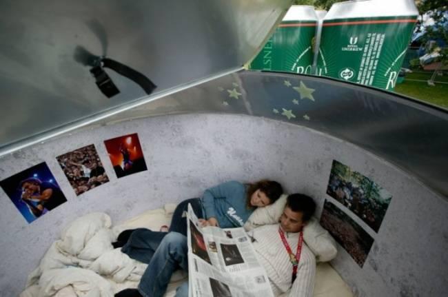 os-hotéis-mais-estranhos-do-mundo-5-2