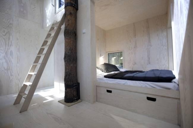 os-hotéis-mais-estranhos-do-mundo-6-2