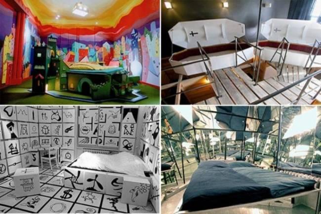 os-hotéis-mais-estranhos-do-mundo-7