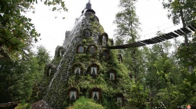 os-hotéis-mais-estranhos-do-mundo-9