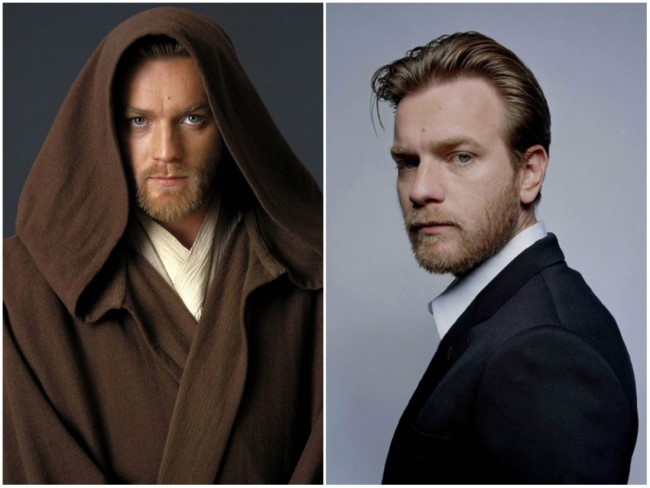 personagens-antes-depois-starwars-10
