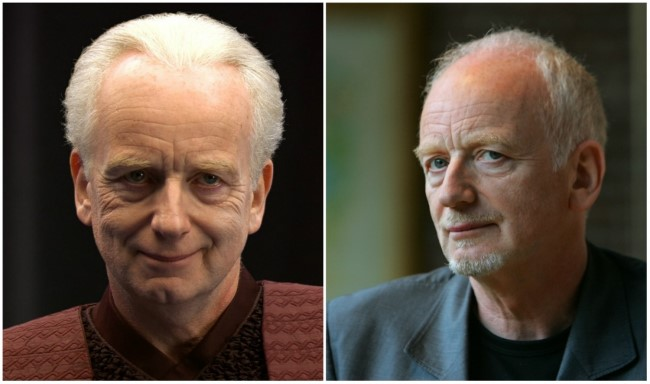 personagens-antes-depois-starwars-12