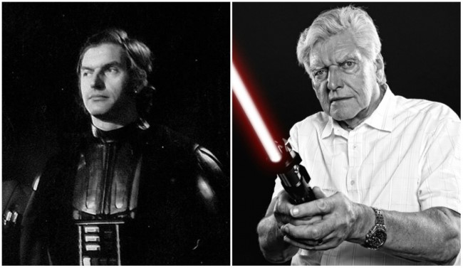 personagens-antes-depois-starwars-7