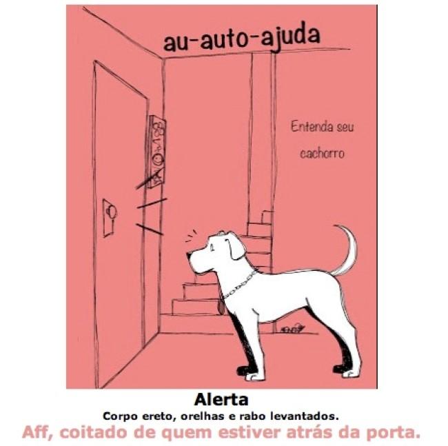 posturas-caninas-1