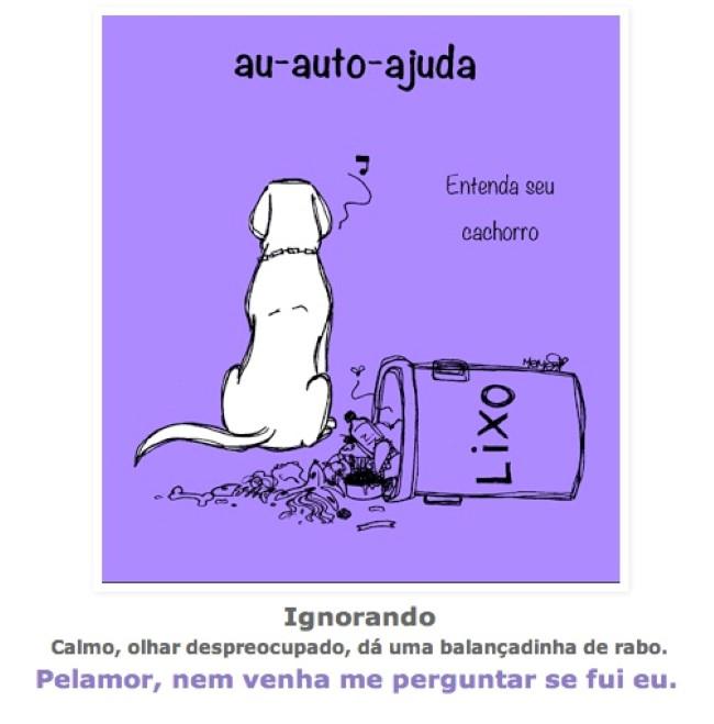 posturas-caninas-2