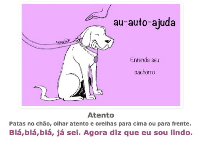 posturas-caninas-6