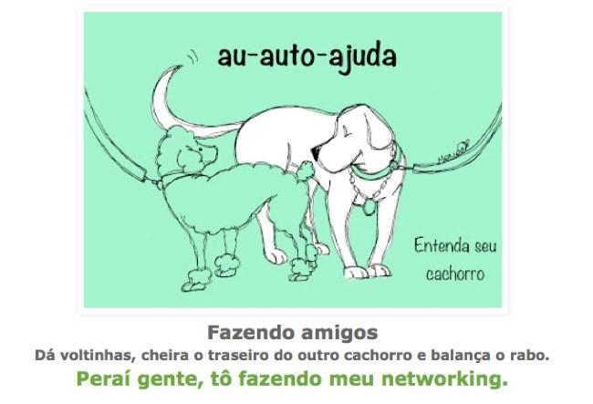 posturas-caninas-7