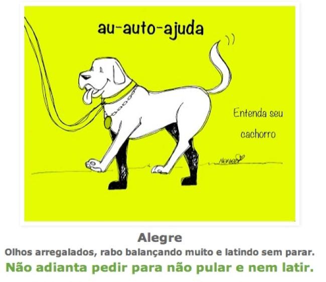 posturas-caninas-8