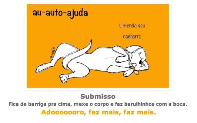 posturas-caninas-9