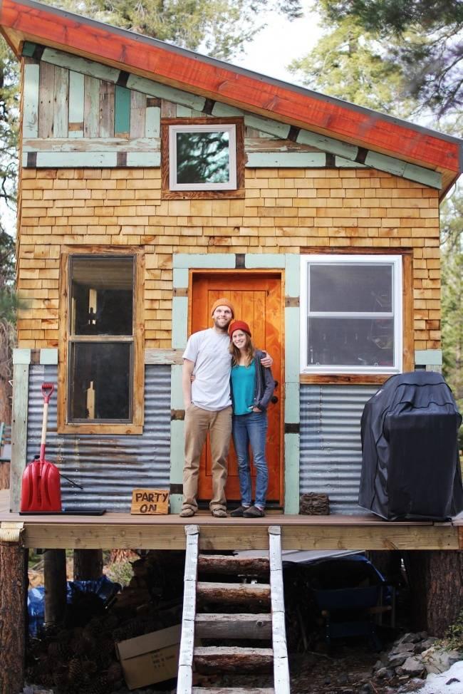 provas-de-que-uma-boa-casa-não-precisa-ser-grande-1-2