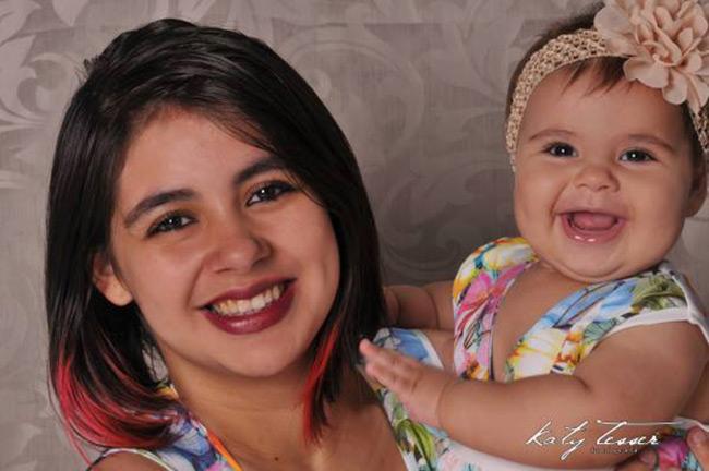 tal-mae-tal-filha-Leila-Lucio