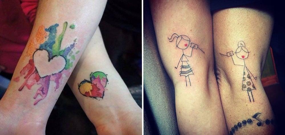 tatuagem_maefilha_dest