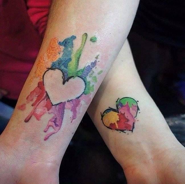 tatuagens-de-mães-e-filhas-1