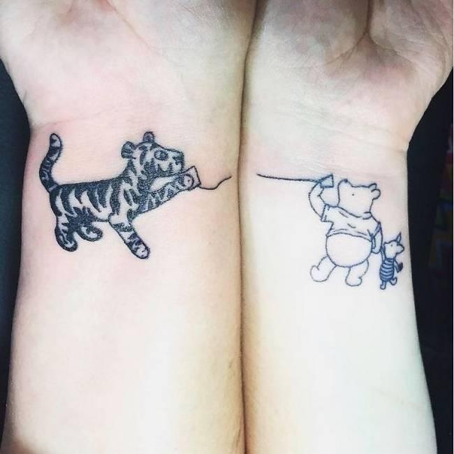 tatuagens-de-mães-e-filhas-11