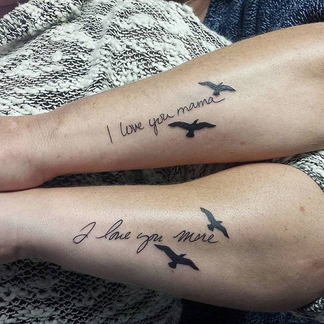 tatuagens-de-mães-e-filhas-14