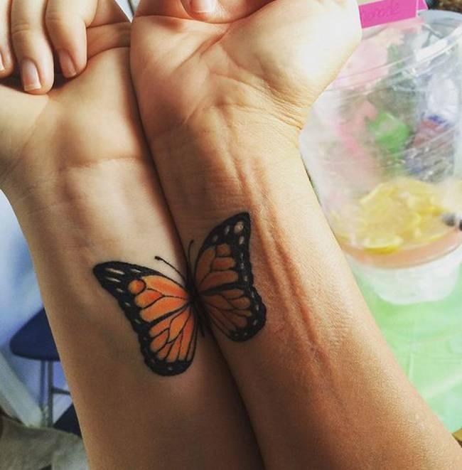 tatuagens-de-mães-e-filhas-19