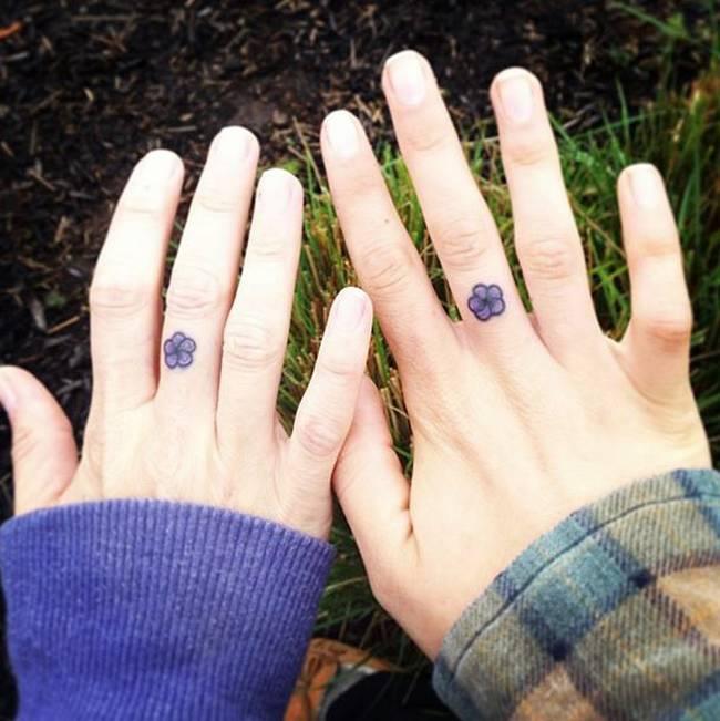 tatuagens-de-mães-e-filhas-2