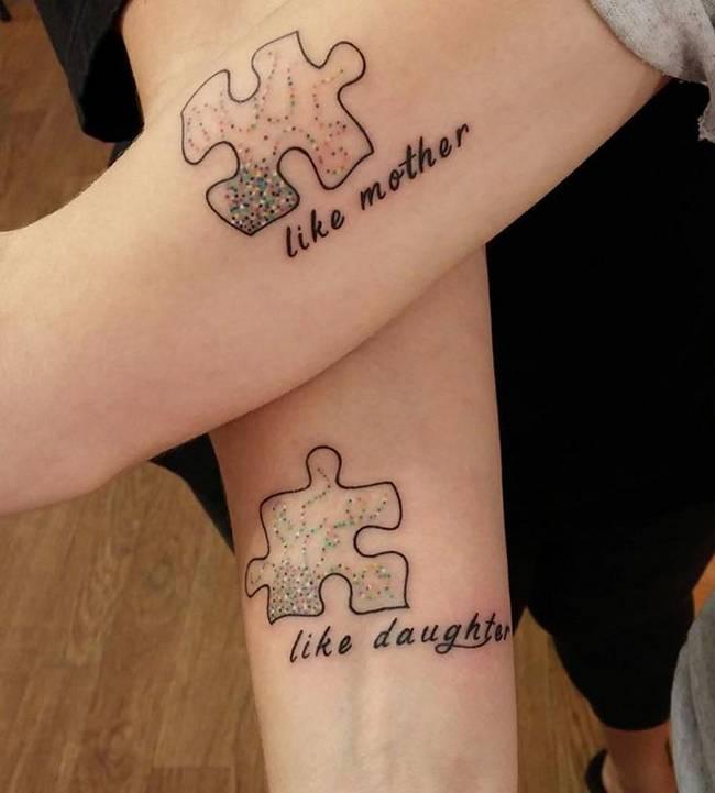 tatuagens-de-mães-e-filhas-3