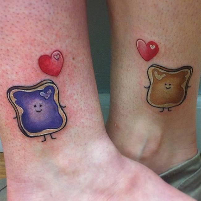 tatuagens-de-mães-e-filhas-5