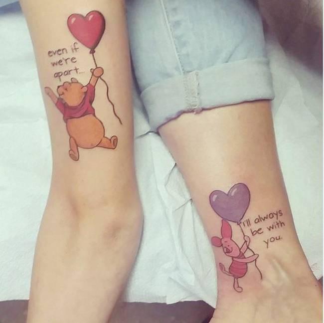 tatuagens-de-mães-e-filhas-8