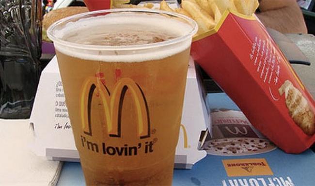Comidas-Diferentes-McDonalds-13