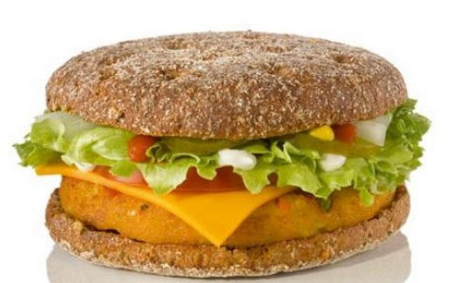 Comidas-Diferentes-McDonalds-19