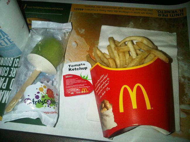 Comidas-Diferentes-McDonalds-24.1