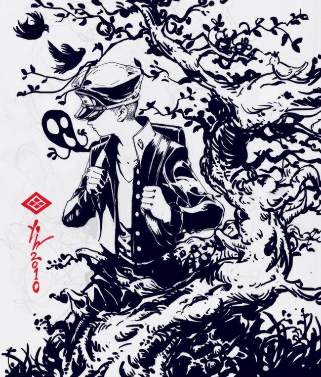 Desenho-China-8