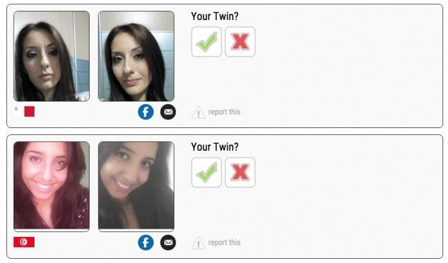 Gêmeos-Desconhecidos-2