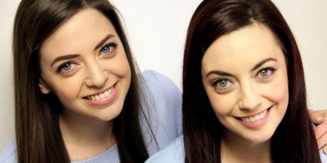 Gêmeos-Desconhecidos-3
