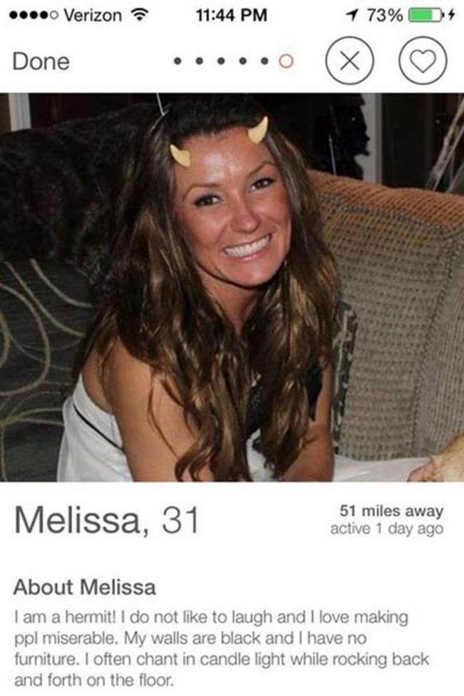 Best dating taglines ever-in-Glentunnel