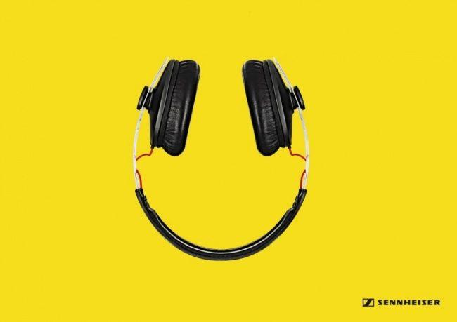 anuncios-criativos-11