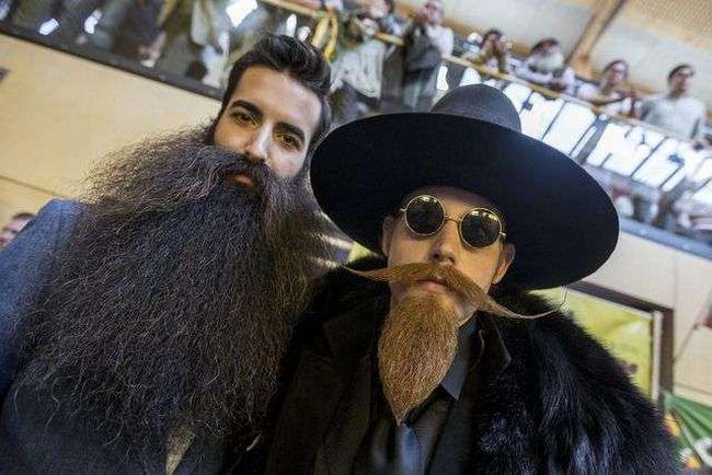 barbas-estranhas-11