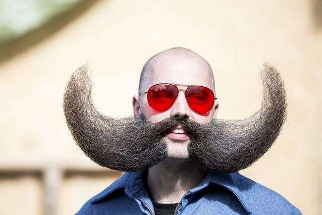 barbas-estranhas-3