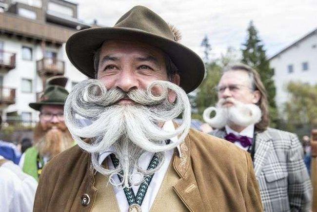 barbas-estranhas-4