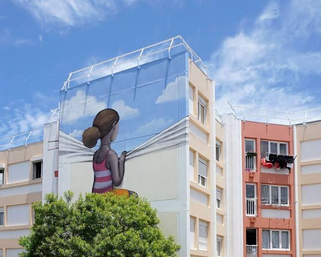 construções-transformadas-com-arte-de-rua-1