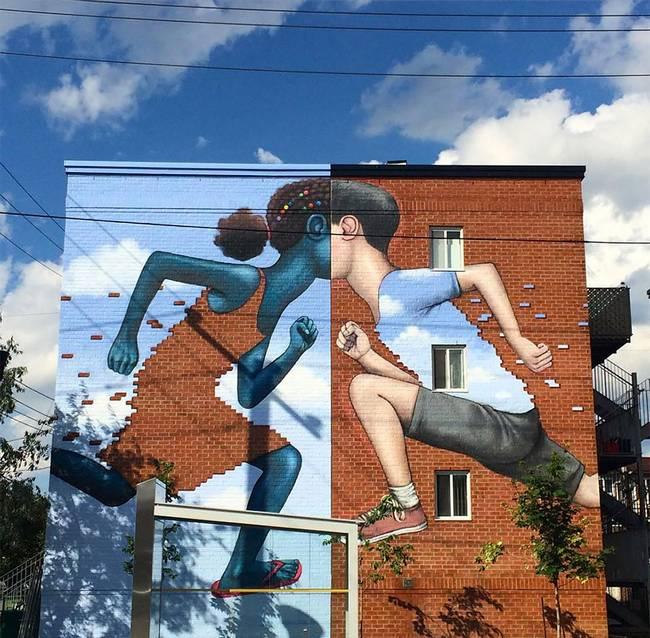 construções-transformadas-com-arte-de-rua-2
