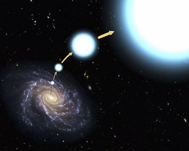 curiosidades-universo-10