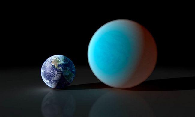 curiosidades-universo-5