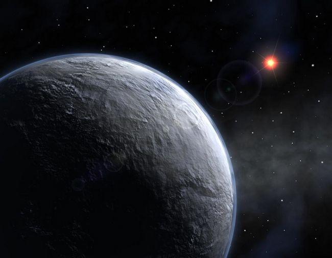 curiosidades-universo-6