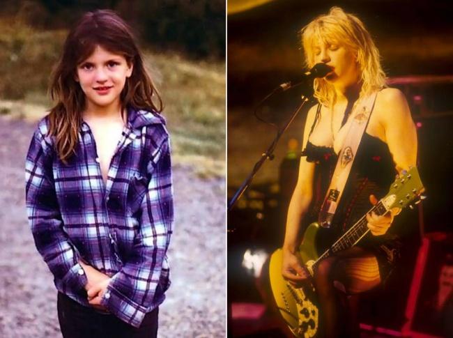 fotos-infancia-rock-11