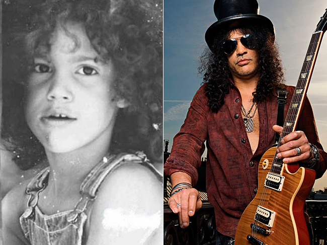 fotos-infancia-rock-22