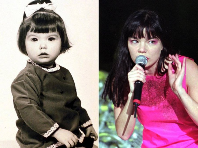 fotos-infancia-rock-5