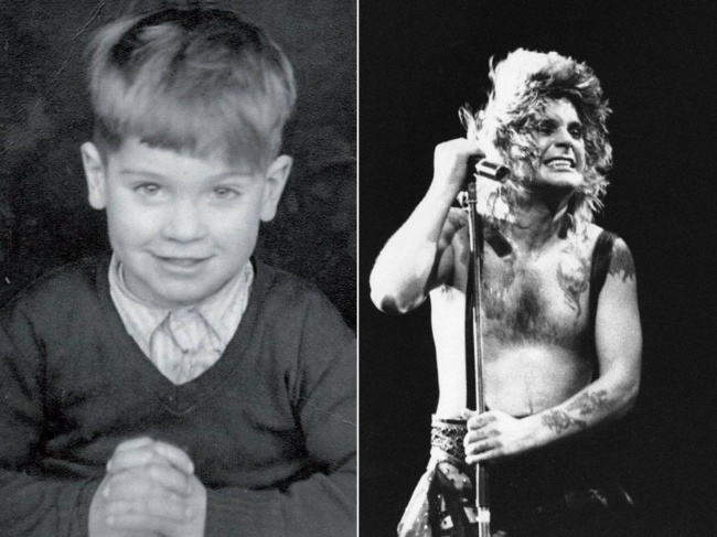 fotos-infancia-rock-9