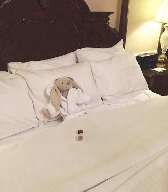 garota-esquece-coelhinho-no-hotel-3